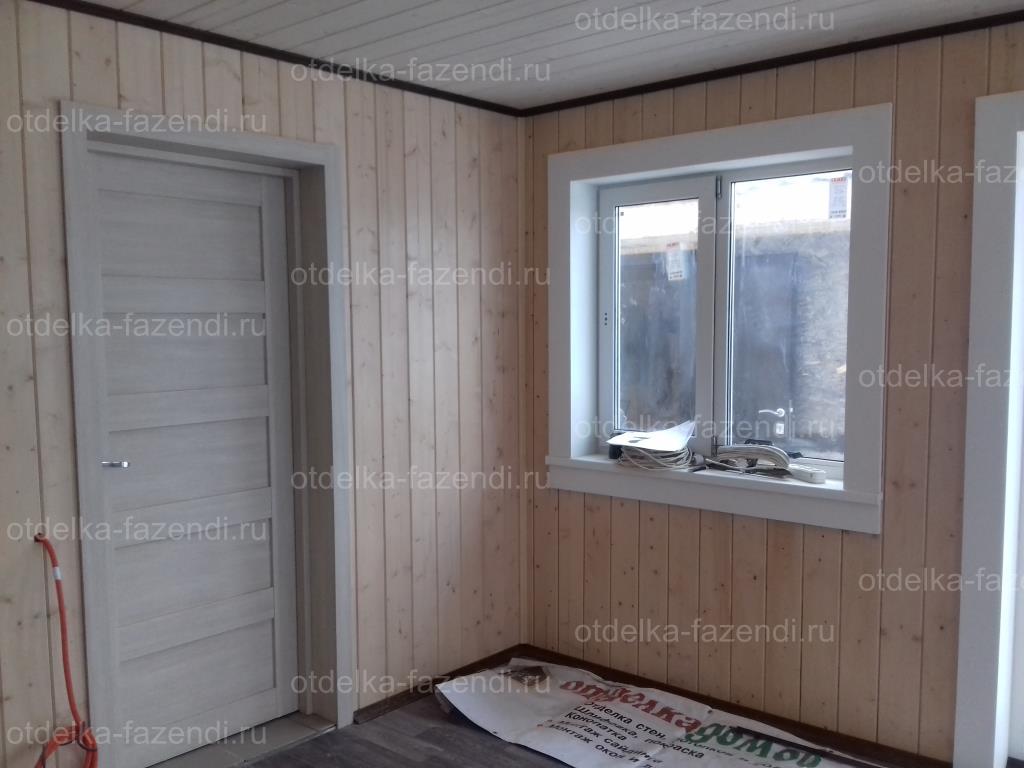 20180218_140241